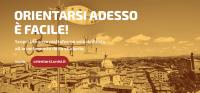 immagine sito web OrientarSI